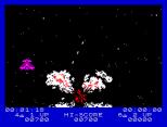 Ad Astra ZX Spectrum 27