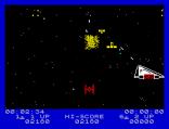 Ad Astra ZX Spectrum 32