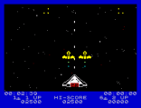 Ad Astra ZX Spectrum 33