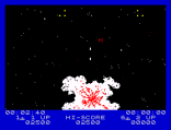 Ad Astra ZX Spectrum 34