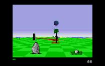 Archipelagos Atari ST 03