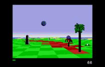 Archipelagos Atari ST 04