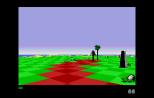 Archipelagos Atari ST 05
