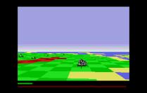 Archipelagos Atari ST 06
