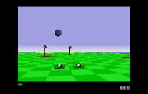 Archipelagos Atari ST 08