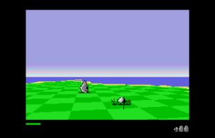 Archipelagos Atari ST 09