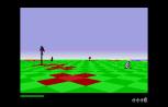 Archipelagos Atari ST 14