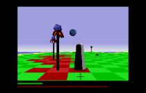 Archipelagos Atari ST 15