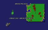 Archipelagos Atari ST 16