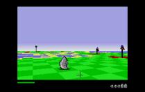 Archipelagos Atari ST 17