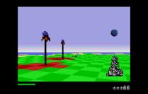Archipelagos Atari ST 18