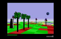 Archipelagos Atari ST 19