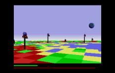 Archipelagos Atari ST 22
