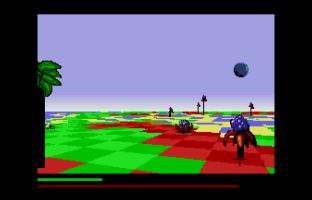 Archipelagos Atari ST 23