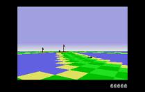 Archipelagos Atari ST 25