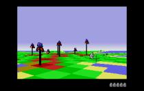 Archipelagos Atari ST 26