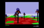 Archipelagos Atari ST 27