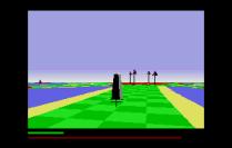 Archipelagos Atari ST 28