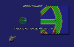 Archipelagos Atari ST 29