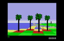 Archipelagos Atari ST 30