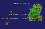 Archipelagos Atari ST 35