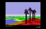 Archipelagos Atari ST 36