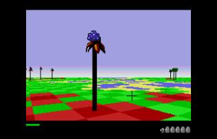 Archipelagos Atari ST 38