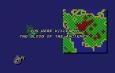 Archipelagos Atari ST 40