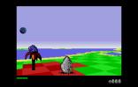 Archipelagos Atari ST 41