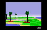 Archipelagos Atari ST 42