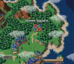 Chrono Trigger SNES 010