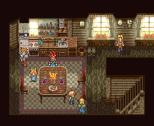 Chrono Trigger SNES 014