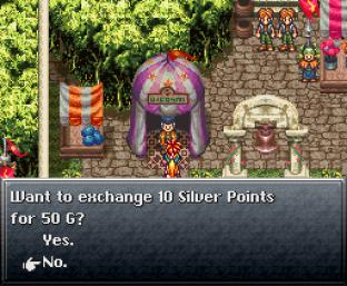 Chrono Trigger SNES 017