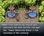 Chrono Trigger SNES 027