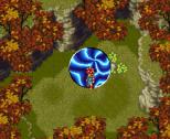 Chrono Trigger SNES 031