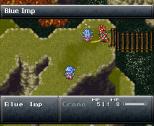 Chrono Trigger SNES 035