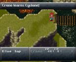 Chrono Trigger SNES 036