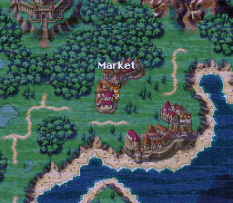 Chrono Trigger SNES 041