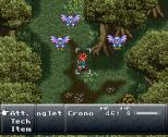 Chrono Trigger SNES 048