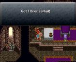 Chrono Trigger SNES 066