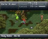 Chrono Trigger SNES 068