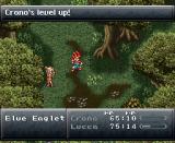 Chrono Trigger SNES 069