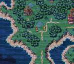 Chrono Trigger SNES 070