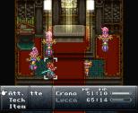 Chrono Trigger SNES 075