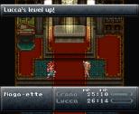 Chrono Trigger SNES 076