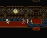 Chrono Trigger SNES 079
