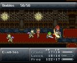 Chrono Trigger SNES 080