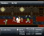 Chrono Trigger SNES 081