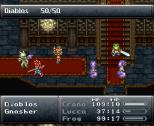 Chrono Trigger SNES 086