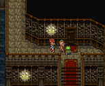 Chrono Trigger SNES 087
